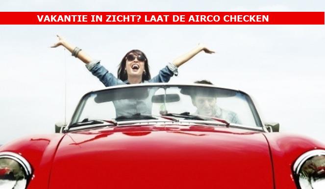 Autobedrijf Palsgraaf / Airco Service@