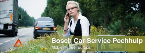 prijs airco service bosch car service
